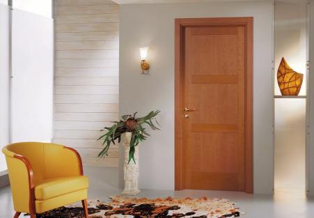 Интернет-магазин «Домтехник»: двери для любого помещения